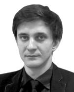 Рыбаков Иван Александрович