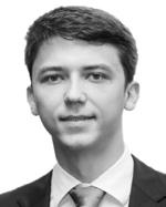 Беликов Дмитрий Леонидович
