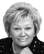 Старцева Татьяна Евгеньевна