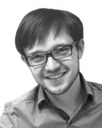 Бадмаев Александр Владимирович