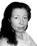 Ушакова Татьяна Витальевна