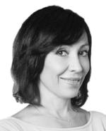Ловчева Марина Владимировна