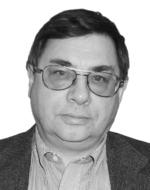Загорский Андрей Леонидович