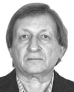 Фаррахов Альберт Гаянович