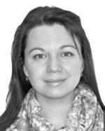 Сысоева Татьяна Леонидовна
