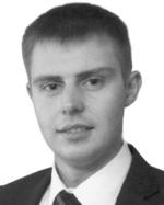 Даев Дмитрий Дмитриевич