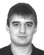 Винокуров Максим Александрович