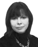 Волкова Светлана Геннадьевна