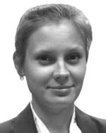 Алексеева Валентина Андреевна