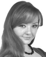 Шадаева Нелли Мянсуровна