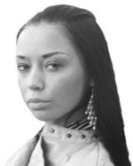 Варфоломеева Дарья Николаевна