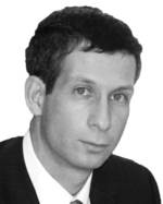 Шапиро Сергей Александрович