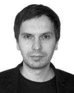 Фоменков Денис Александрович