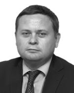 Зайченко Виталий Геннадьевич