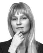 Тойвонен Мирка Аннукка