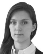Романова Анастасия Константиновна