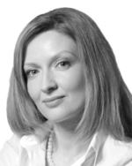 Нестеренко Наталья Анатольевна