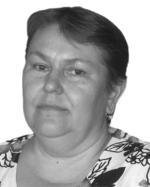Плетнева Наталья Павловна