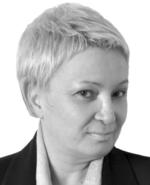 Галузинская Наталья Анатольевна