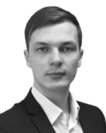 Катаев Евгений Павлович
