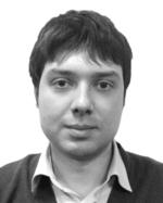 Андреев Михаил Юрьевич