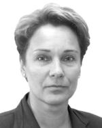 Лилеева Ольга Александровна