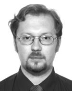 Федоров Сергей Юрьевич
