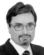 Арапов Александр Владиленович