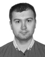Белый Валерий Викторович