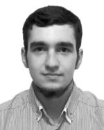 Кудиш Алексей Семенович