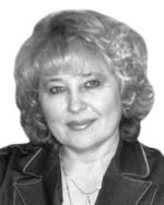 Лытнева Наталья Алексеевна