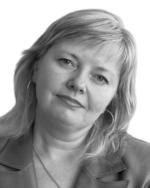 Сысоева Ольга Николаевна