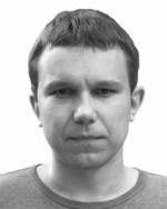 Левшин Николай Сергеевич