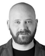Моисеев Евгений Михайлович