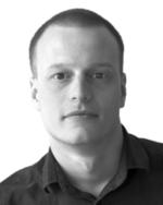 Гродницкий Илья Дмитриевич