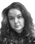 Неуструева Анастасия Сергеевна