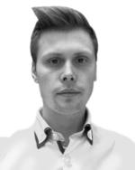 Попыловский Александр Николаевич