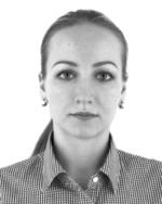Кочеткова Екатерина Сергеевна