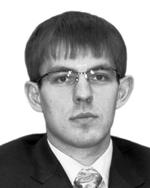 Волков Сергей Константинович