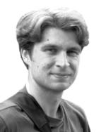 Петров Константин Сергеевич