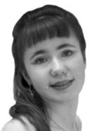 Митрофанова Марина Николаевна