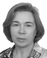 Федченко Анна Александровна