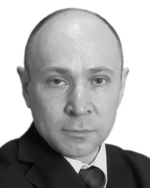 Козлов Александр Павлович