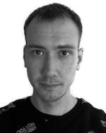 Лобзов Алексей Владимирович