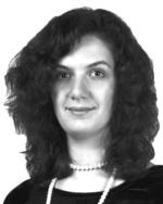 Слеповронская Ксения Юрьевна