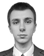 Чумак Максим Андреевич