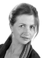 Синетар Оксана Геннадьевна