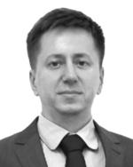 Смирнов Сергей Олегович