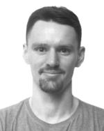 Лемисов Сергей Андреевич