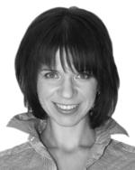 Лазарева Евгения Валерьевна